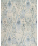 Samad Jazz Holiday White Area Rug