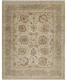 Samad Passions Kindness Ivory - Coral Area Rug