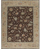 Samad Essence Primrose Chocolate - Almond Area Rug