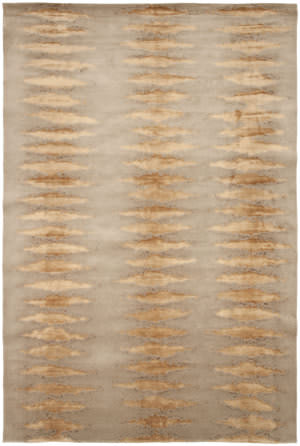 Shalom Brothers Broadway B-1340 Gray Area Rug