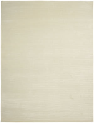 Shalom Brothers Broadway L Bl-3 Beige Area Rug