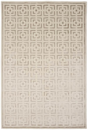 Shalom Brothers Broadway B-003a Ivory Area Rug