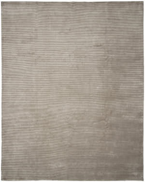 Shalom Brothers Broadway L Bl-2 Brown Area Rug