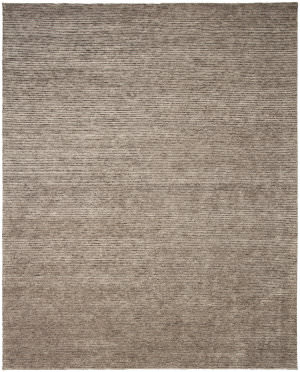 Shalom Brothers Horizon H-2 Multi Area Rug