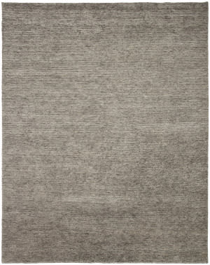 Shalom Brothers Horizon H-4 Grey Area Rug