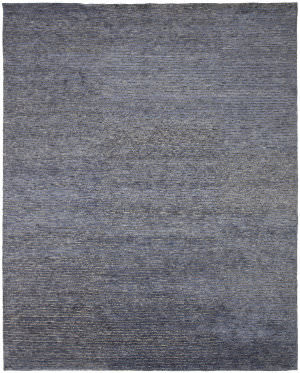 Shalom Brothers Horizon H-5 Blue Area Rug