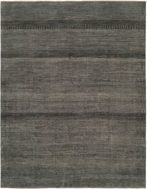 Shalom Brothers Illusions Ill-21 Grey/Charcoal Area Rug