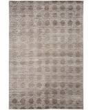 Shalom Brothers Urban U-0045a Gray Area Rug