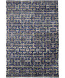Shalom Brothers Urban U-48 Light Blue Area Rug