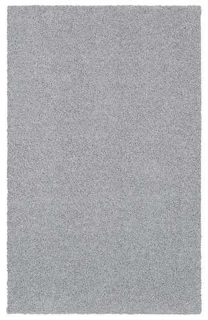 Shaw Bravo 51572 Pale Pewter 00520 Area Rug