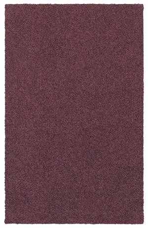 Shaw Bravo 51575 Ripe Fig 00900 Area Rug