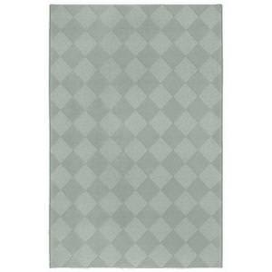 Shaw Premiere Facets 3Q054 Surf 00500 Area Rug