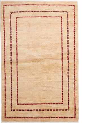 Solo Rugs Modern 177358  Area Rug