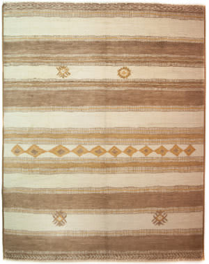 Solo Rugs Marrakesh 177344  Area Rug