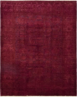 Solo Rugs Vibrance M1583-93  Area Rug