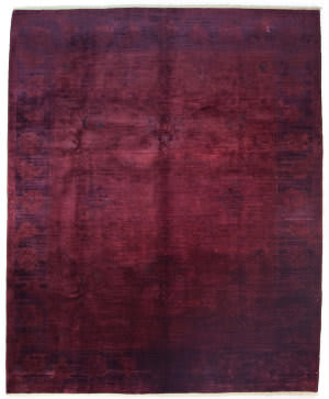 Solo Rugs Vibrance 178577  Area Rug
