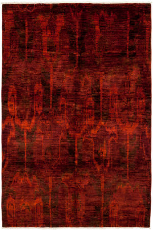 Solo Rugs Vibrance 178599  Area Rug