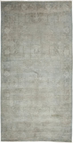 Solo Rugs Vibrance 178612  Area Rug