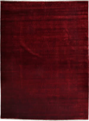 Solo Rugs Vibrance 178615  Area Rug