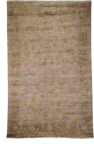 Solo Rugs Vibrance 178625  Area Rug