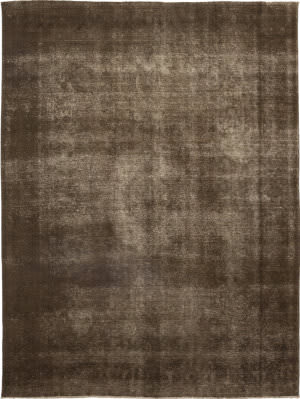 Solo Rugs Vintage M1767-547  Area Rug