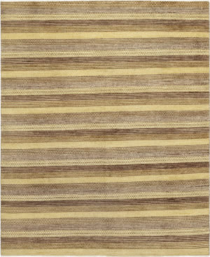 Solo Rugs Gabbeh M1768-490  Area Rug