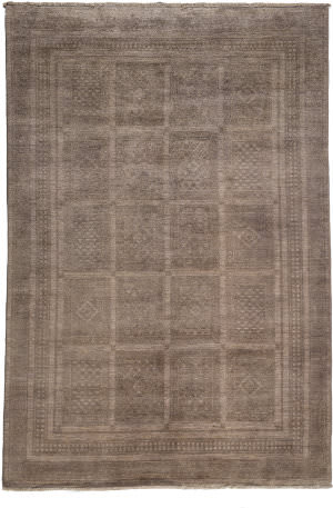 Solo Rugs Vibrance 178628  Area Rug