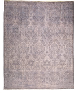 Solo Rugs Vibrance 178632  Area Rug