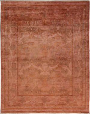 Solo Rugs Vibrance 178641  Area Rug