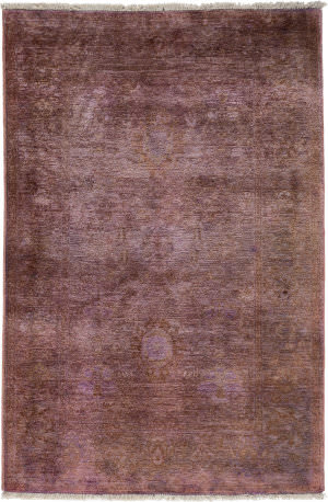 Solo Rugs Vibrance 178653  Area Rug