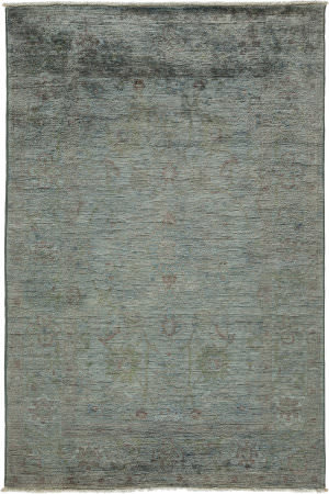 Solo Rugs Vibrance 178677  Area Rug
