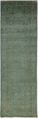 Solo Rugs Vibrance 178686  Area Rug