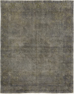 Solo Rugs Vintage M1786-734  Area Rug