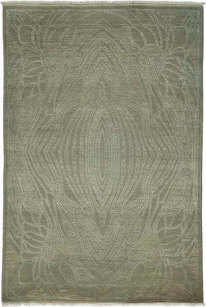 Solo Rugs Shalimar 178038  Area Rug