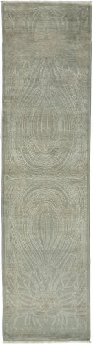Solo Rugs Shalimar 178040  Area Rug