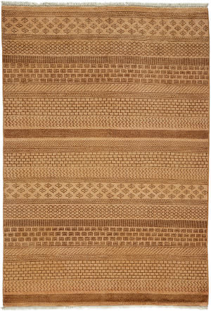 Solo Rugs Tribal 178566  Area Rug