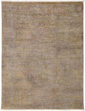 Solo Rugs Vibrance 178695  Area Rug