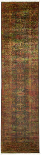 Solo Rugs Vibrance 178699  Area Rug