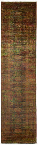 Solo Rugs Vibrance 178700  Area Rug