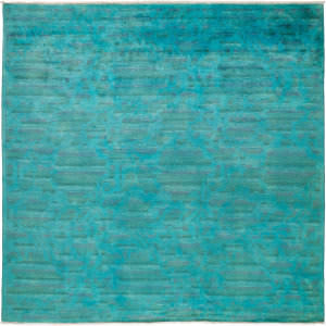Solo Rugs Vibrance 178707  Area Rug