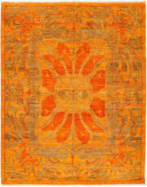 Solo Rugs Shalimar 178041  Area Rug