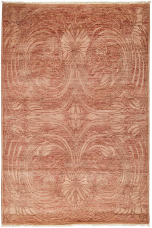 Solo Rugs Shalimar 178044  Area Rug