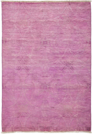 Solo Rugs Vibrance 178721  Area Rug