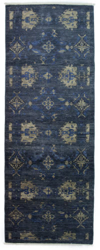 Solo Rugs Eclectic 176706  Area Rug