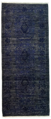 Solo Rugs Eclectic 176712  Area Rug