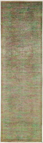 Solo Rugs Vibrance 178726  Area Rug