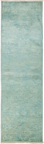 Solo Rugs Vibrance 178731  Area Rug