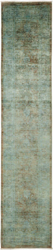 Solo Rugs Vibrance 178735  Area Rug