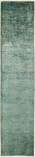 Solo Rugs Vibrance 178736  Area Rug