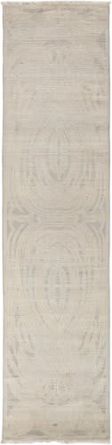 Solo Rugs Shalimar 178068  Area Rug